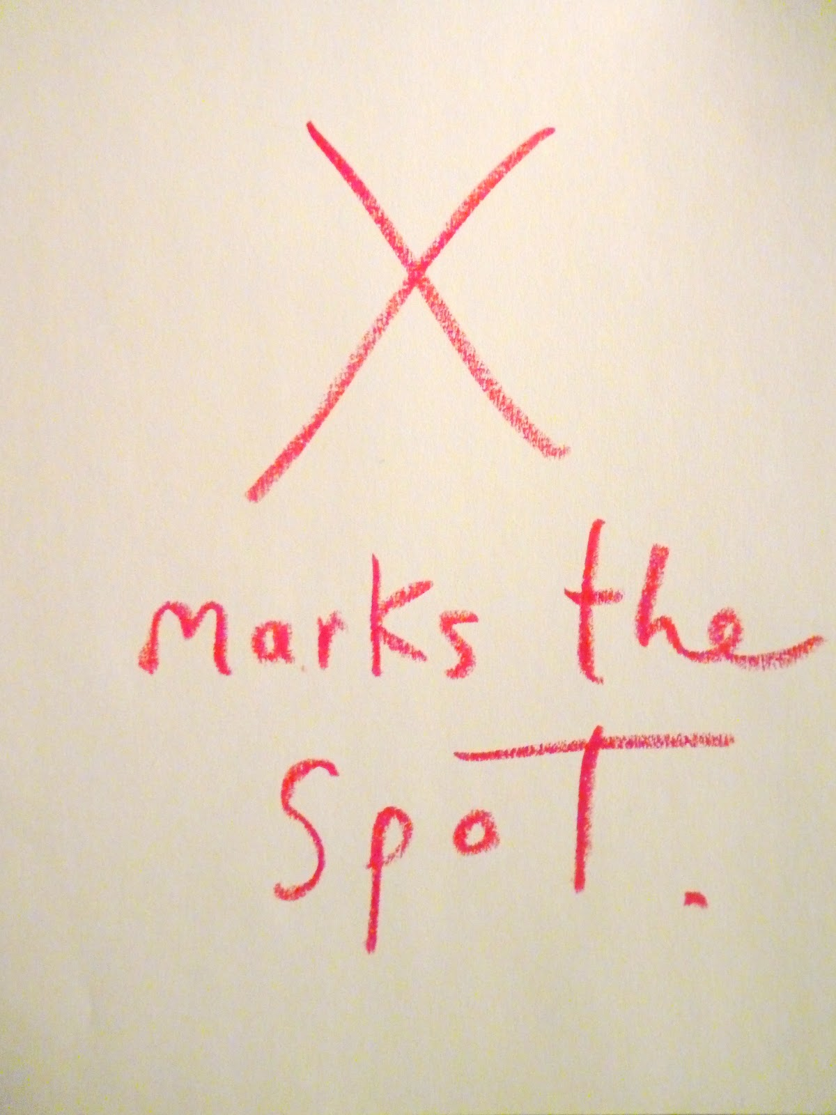 the x files x marks the spot Browse and read the x files x marks the spot the x files x marks the spot feel lonely what about reading books book is one of the greatest friends to accompany.