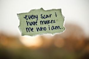 every-scar