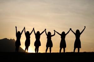 women_support-1