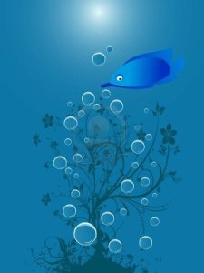 3309237-fish-and-fauna-under-water