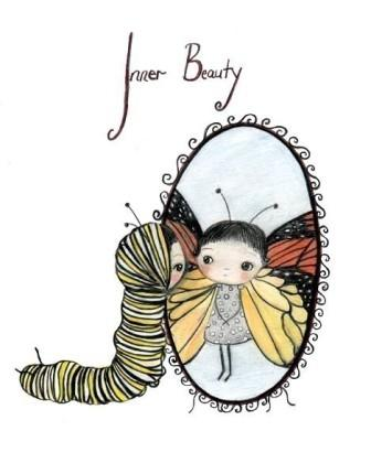 inner_beauty-465605b712594973d3f6403d22684f66