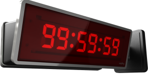 timer-digital-clock