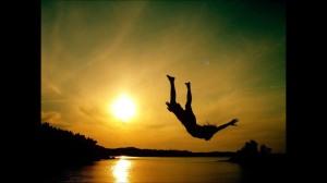 free-falling1