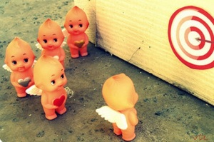 Cupid-dating