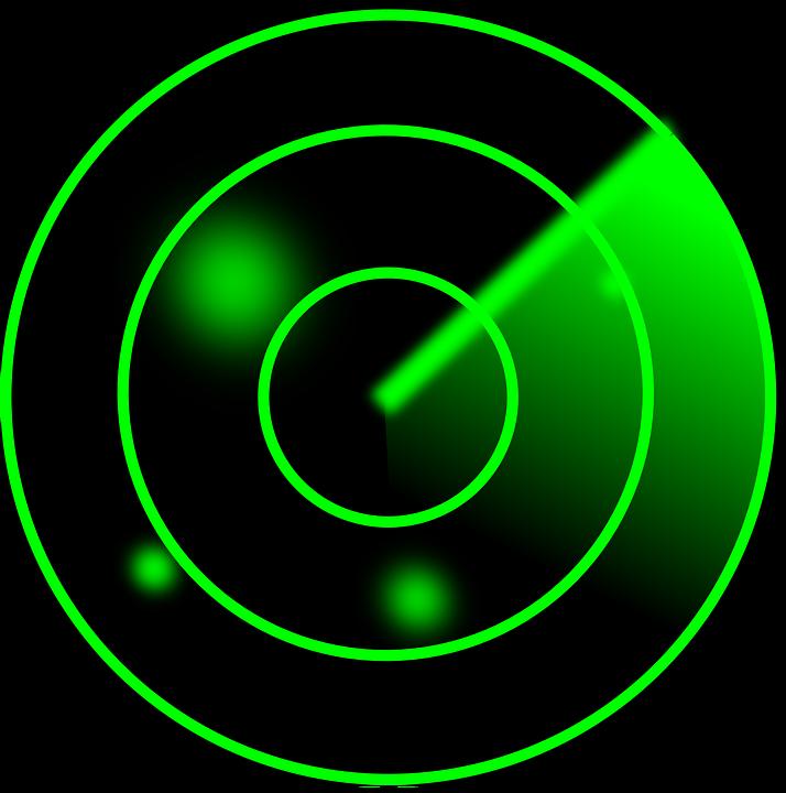 radar-41443_960_720.png