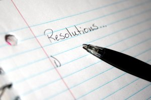 new-year_resolutions_list
